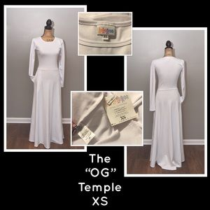 LulaRoe - Temple - Small